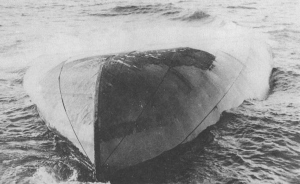 weisser-hurrikan-usa-sturm-1913