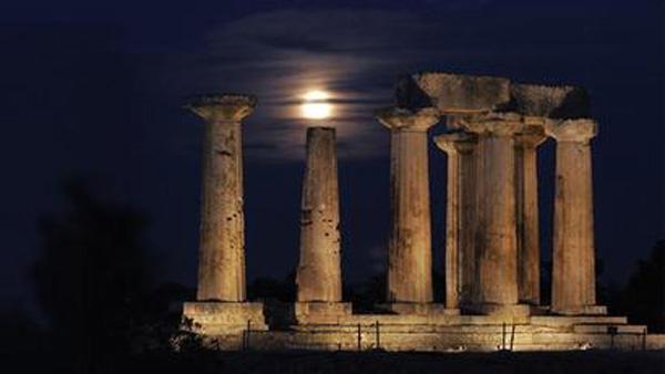 griechenland-finanzkrise