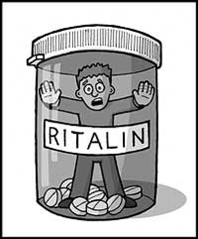 ritalin-gefaehrliche-droge