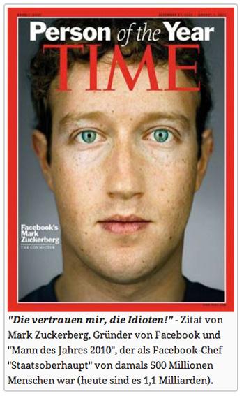 mark-zuckerberg-facebook-idioten