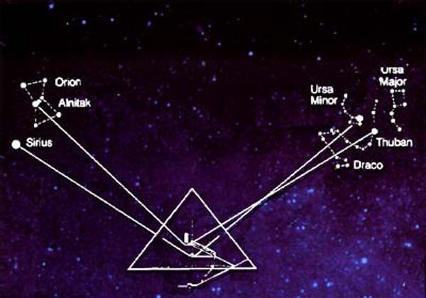 pyramiden-sterne-luftkammern