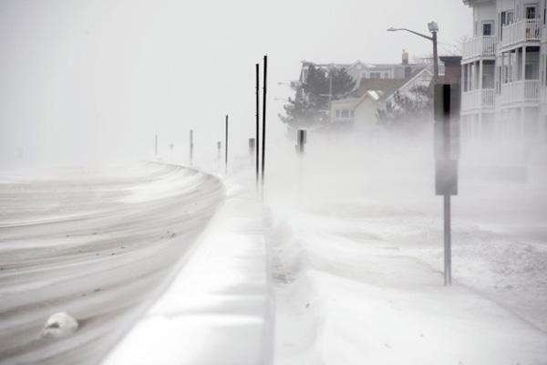 schneesturm-usa-ostkueste