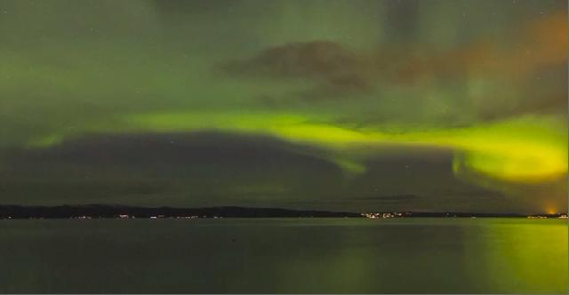 polarlicht1