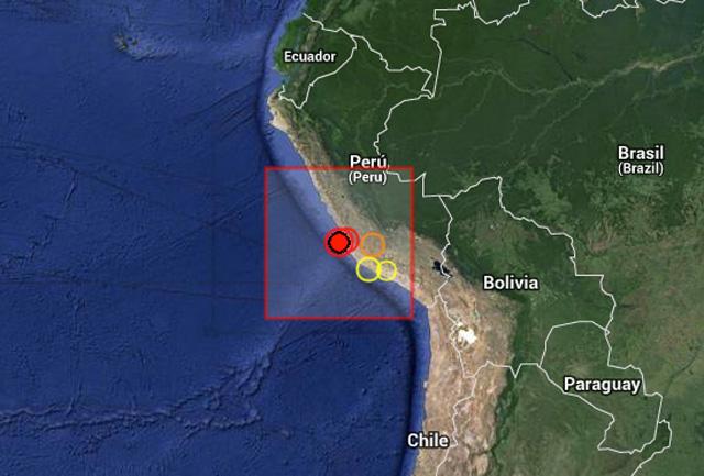 erdbeben-peru1