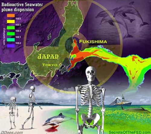 fukushima-ausser-kontrolle