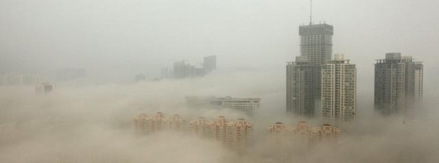 geoengineering-china-luftverschmutzung