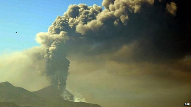 guatemala-pacaya-eruption