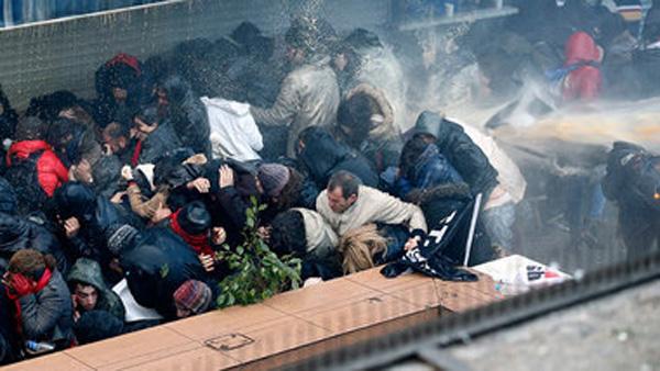 tuerkei-erdogan-proteste