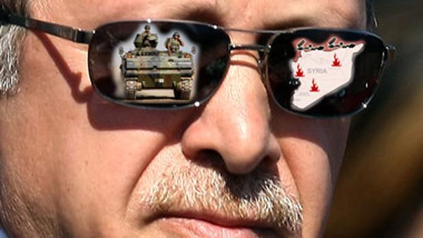 tuerkei-krieg-syrien-erdogan