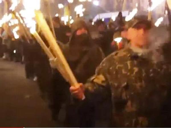 ukraine-deutschland-neonazis