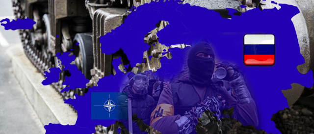 ukraine-kriegsgefahr-russland-usa-nato-deutschland