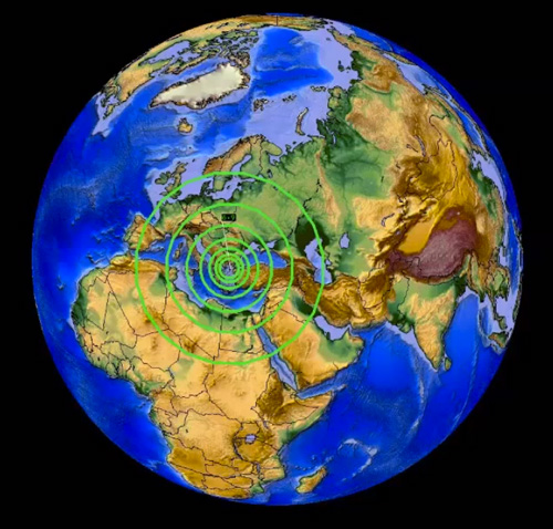 erdbeben-griechenland1