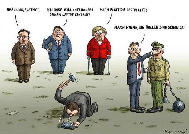 fall-edathy-lug-und-trug-bka-bundesregierung