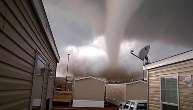 tornado-north-dakota