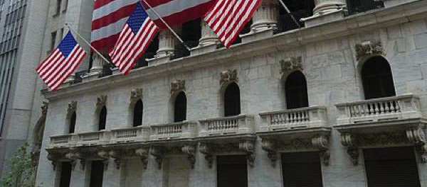 new-york-boerse