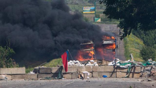 ukraine-kriegszustand