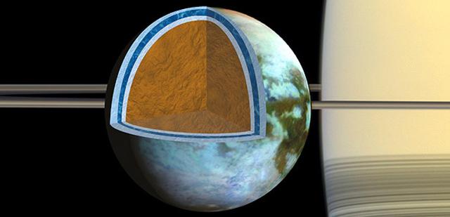 saturnmond-titan-salzwasser