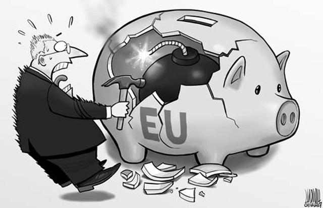 europa-schulden