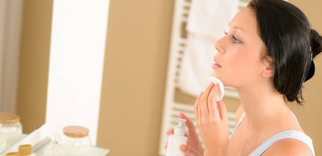 kosmetik-schminke-krebs