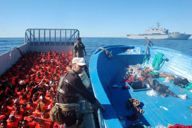 fluechtlinge-syrien-tuerkei3