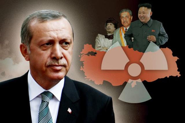 tuerkei-erdogan-atombombe