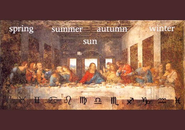 astrotheologie-sonnenkult-jesus