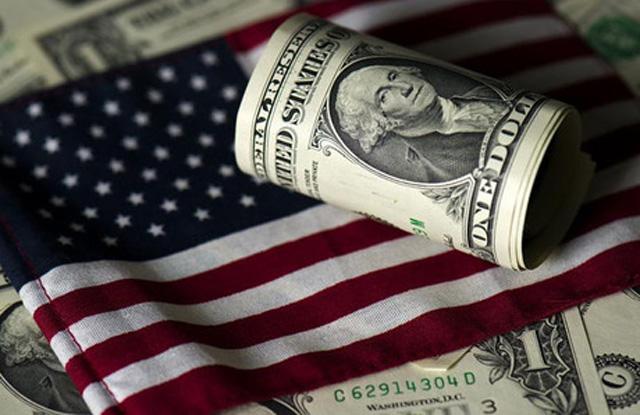 us-wirtschaftszahlen-fake-luege
