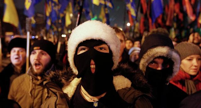 europa-deutschland-ukraine-nazis