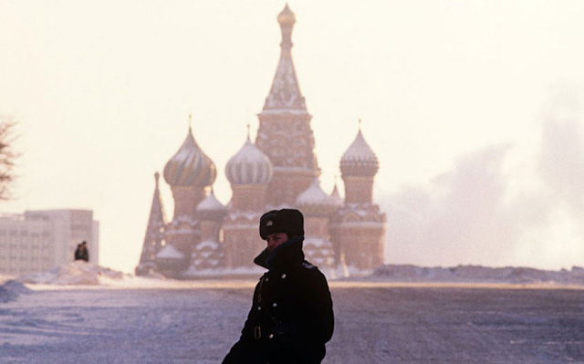 sanktionen-usa-europa-russland