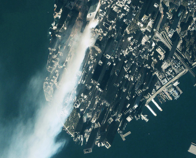 9-11-september-satellit-foto