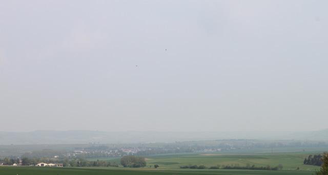 chemtrail-smog