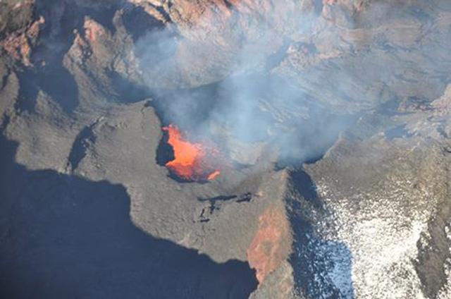 island-vulkan