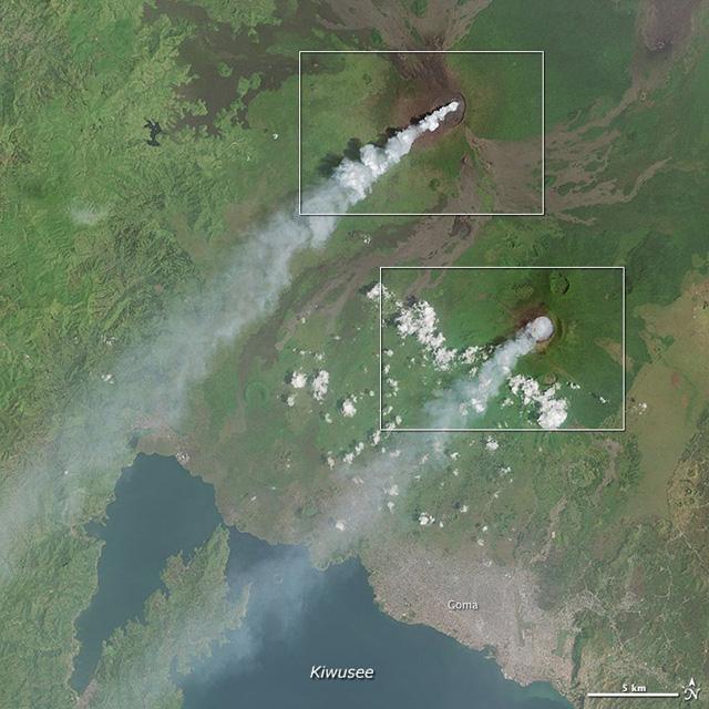 vulkane-afrika