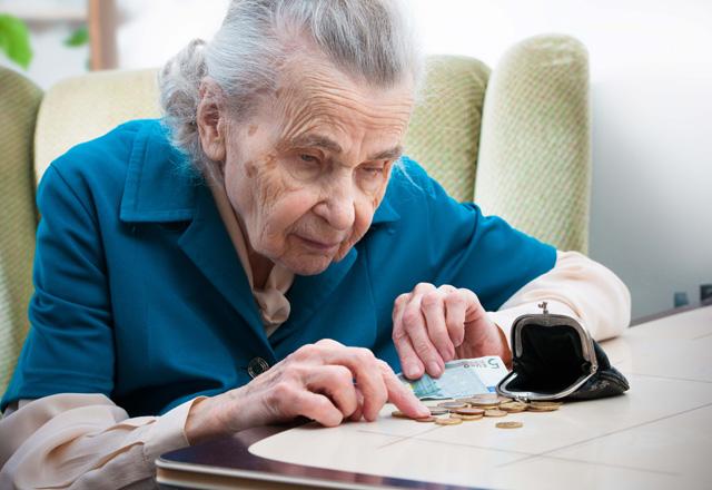 altersvorsorge-betrug