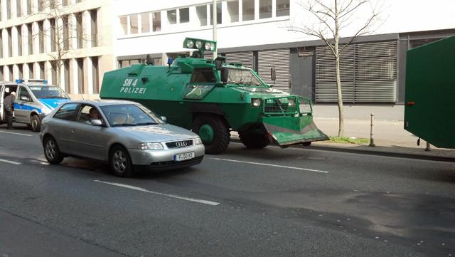 blockupy-2015-frankfurt2