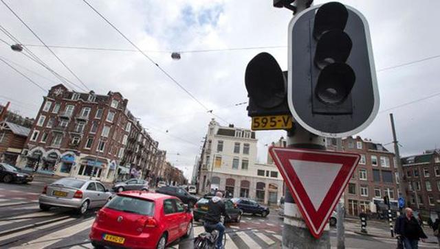 niederlande-kein-strom