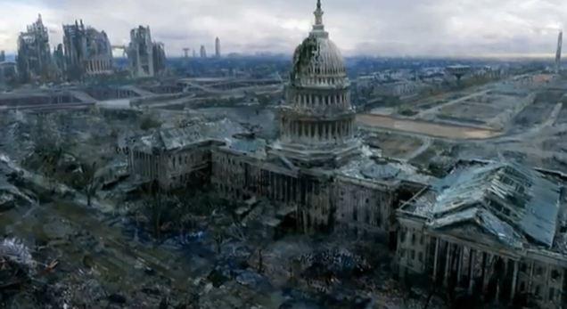 Washington_DC_Demolished_Pic