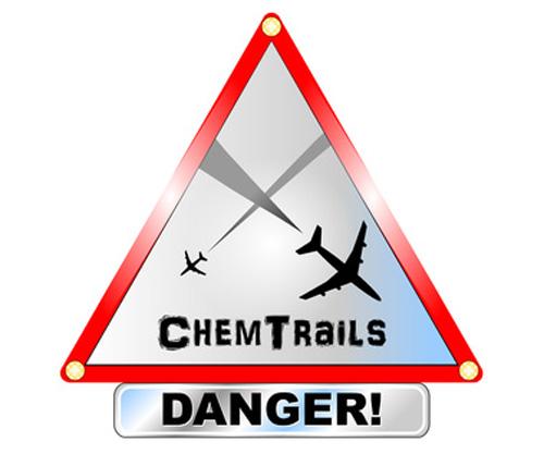 chemtrail-gefahr