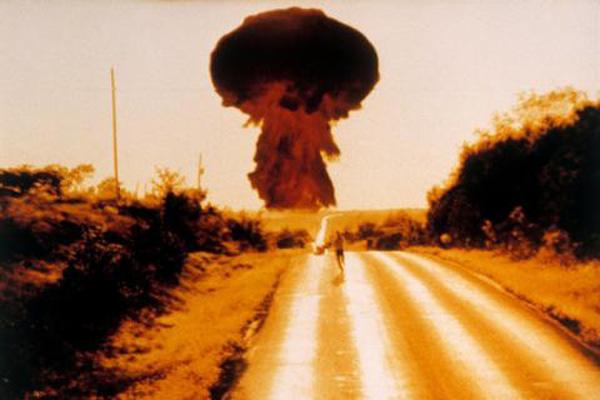 atomkrieg