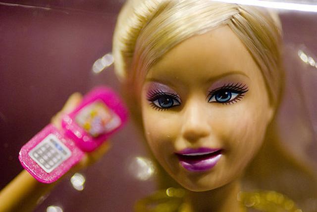 barbie-kinderzimmer-abgehoert