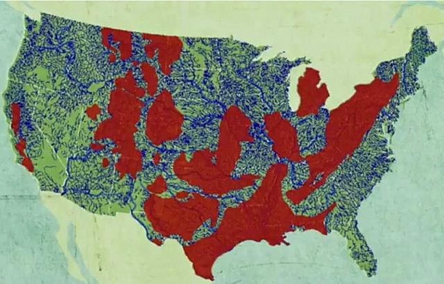 fracking-usa