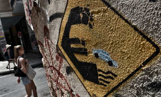 griechenland-eurokrise