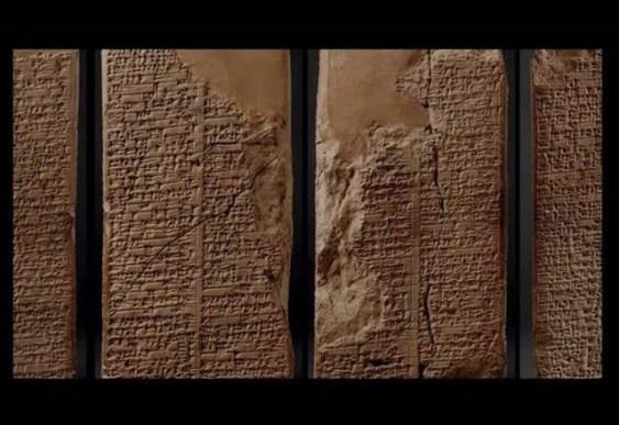 sumerische-koenigsliste-neu
