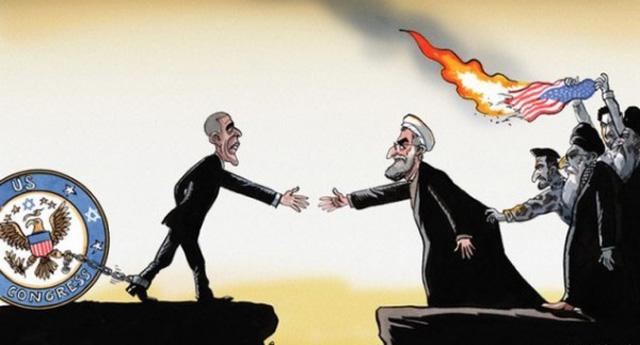 atomverhandlungen-iran-usa