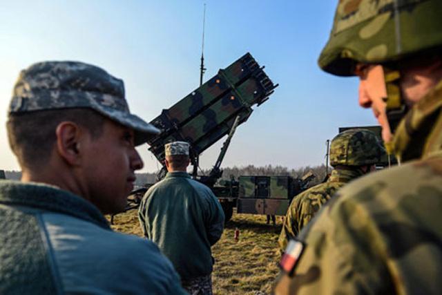 nato-raketenschild-russland