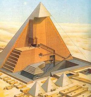 pyramide-gizeh-konstruktion