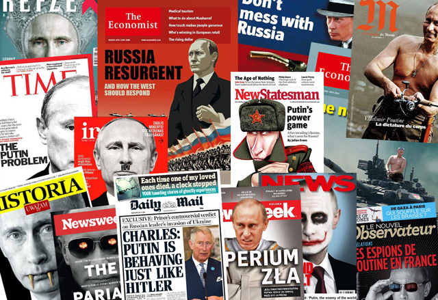 anti-russland-propaganda-putin
