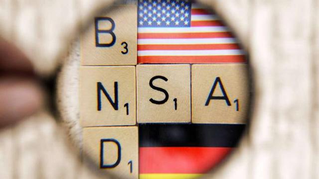 bnd-nsa-skandal
