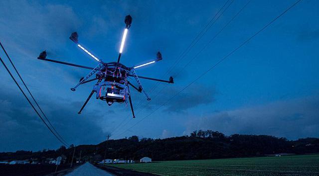 dronen-buerger-jagd