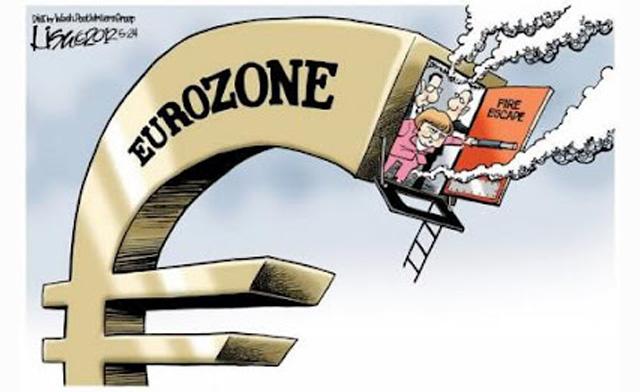 eurozone-deutschland